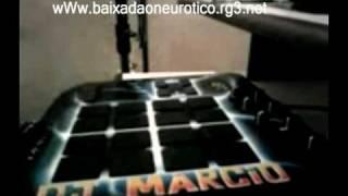 Montagem - Caetano veloso - Didô e Gaiola das Popozudas - Novinha Da Mangueira (Dj Márcio Do Pc)
