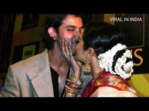 Top 40 unseen pictures of bollywood || VIRAL IN INDIA