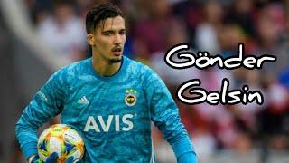 Altay Bayındır - Gönder Gelsin   Skills & Saves • HD