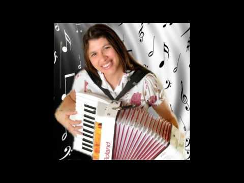 """CD ALICE MACIEL  """" O GRANDE SALVADOR"""