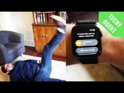 apple-watch-series-4---fall-detection-alert-feature-tested