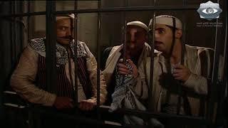 Al Khawali | مسلسل الخوالي |  نصار يحرق فرن أبو جمعة و يقتحم الكركون | بسام كوسا - حسام الشاه