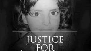 Justice For Asifa Us nanhi si jaan k liye.mp3