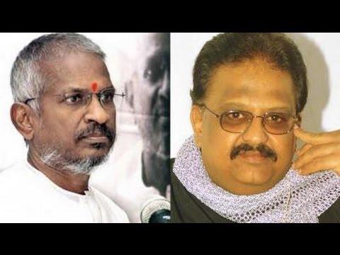 Makkal Medai - Illayaraja's Legal Notice To SPB   இளையராஜா- எஸ்பிபி ராயல்டி பிரச்சினை