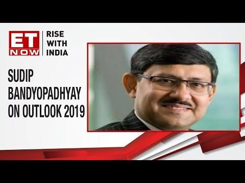 Sudip Bandyopadhyay of Inditrade Capital Ltd shares his views on the market