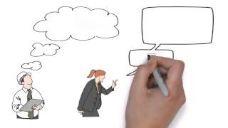 Рисуем и стираем. Создание рекламных роликов.(, 2014-01-25T15:11:30.000Z)