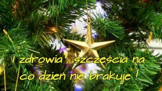 Życzenia świąteczne na Boże Narodzenie # 77
