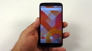 LG G2 Tips Tricks Android Lolipop 5.0