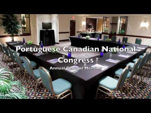 Toronto Event Planning  Video