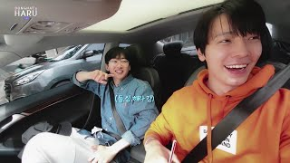 Download EunHae | Dongba is a fool who only looks at Donghae [ENG]