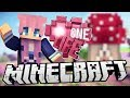 Home Make-over! | Ep. 4 | Minecraft One Life 2.0