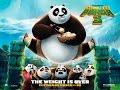 Kung Fu Panda 3 Official Trailer #2 Jack Black Angelila Jolie Seth Rogen Subtitrat In Romana aNpREV