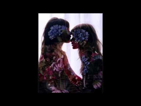 Scalde - Oh Linda (Gordon Lightfoot cover)