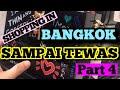 SHOPPING IN BANGKOK, THAILAND #4| PLATINUM FASHION MALL | FARIDA VLOGS PART 4 | BANGKOK TRAVEL VLOG