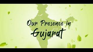 Hotels and Resorts in Gujarat | Fern Hotels