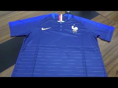 5764ca4ddf0 Edmond Soccer Shop Quality Kits, Soccer World