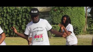 Gambar cover Mister Kam - C'est Impossible (clip officiel)