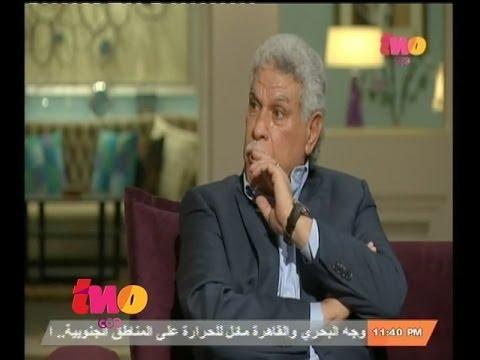 #صاحبة_السعادة | #شحاتة: ابو تريكة لم يكن يعرف ان ضربة الجزاء الاخيرة في 2006 هي ركلة تأهل المنتخب