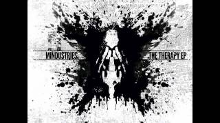 Mindustries - Therapy