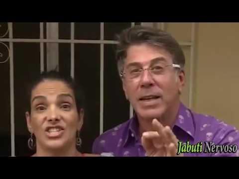 Ana Maria Braga faz surpresa emocionante para Dona de CasaMais Você 2302