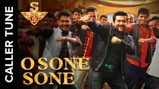Download Hindi Video Songs - 🎼 Set 'O Sone Sone' as your Caller Tune | S3  🎼