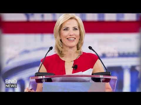 Fox News Voices Support for Laura Ingraham Despite Advertiser Boycott