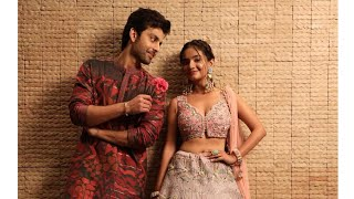 TENU VEKHI JAAVAN || NEW SONG || By Shahid mallya & Asees kaur