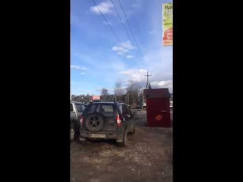 Московская обл г. Дмитров, ул. Березовая, д.20