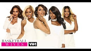 Shaunie O'Neal Fired as Executive Producer of Basketball Wives?