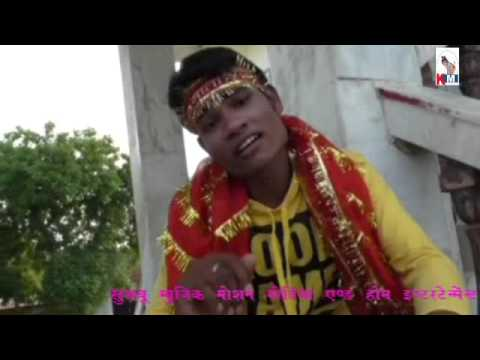 Download rauri dhamva me dhaniya mor - chunari doharighat ki - umesh kumar