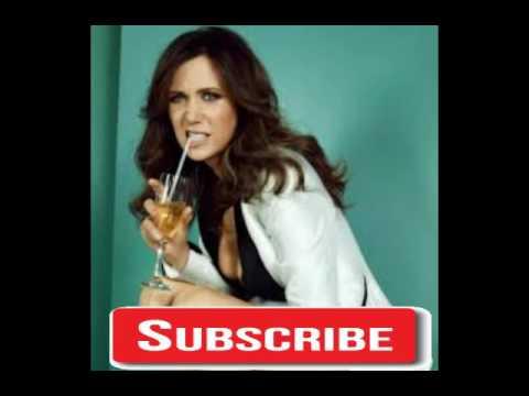 WTF Podcast with Marc Maron  734 Kristen Wiig