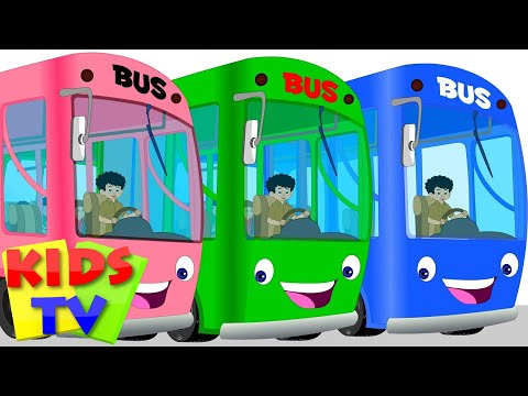 சாய்ந்தாடம்மா and more | Tamil Rhymes & Baby Songs Collection | Infobells VISIT OUR OFFICIAL WEBSITE : https://wwwdios.co/ WATCH KIDS TV VIDEOS