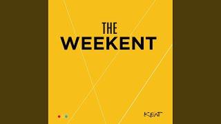 Friday (Mixed By DJ Kent)
