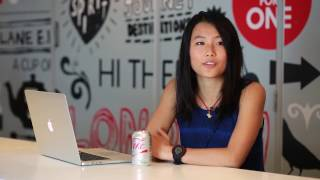 Be The Engineer of Your Career | Expedia