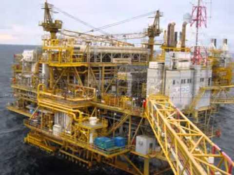 cae offshore service