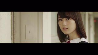 乃木坂46 生田絵梨花 『赤い傘の人』