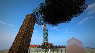 Tekna Skyblock #2: