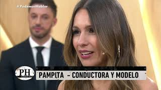 Programa 34 (13-10-2018) - PH Podemos Hablar 2018