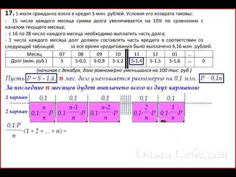 12.3. Логарифмические уравнения. Более сложные схемы. Логарифмы с разным основанием.из YouTube · Длительность: 32 мин52 с
