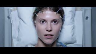 Thelma –Trailer CZ