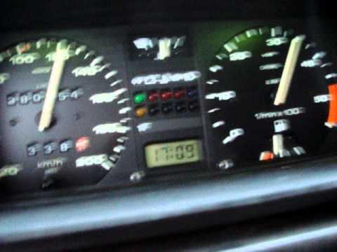 Hqdefault on Vw Mk2 16v Turbo