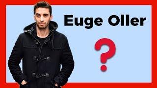 La verdad sobre Euge Oller revelada