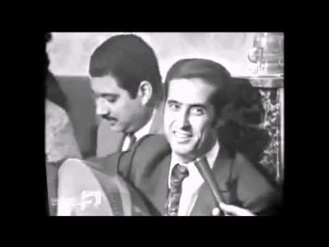 Selssa WelKhal Mwatiha -  Ahmed Hamza -  Par Jalel Benna