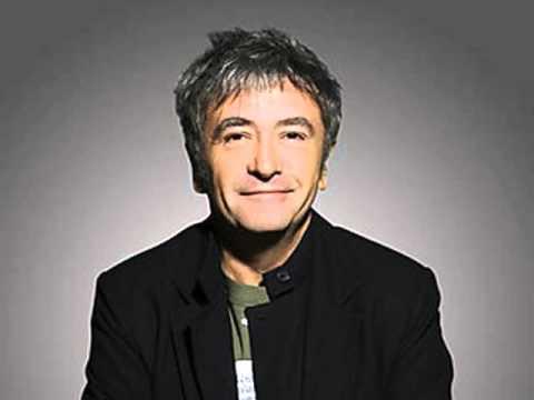Jean-Yves Lafesse - Canular téléphonique - L'abonnement à Fragi Ado