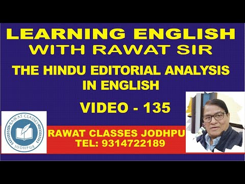 the-hindi-editorial-analysis-in-english-07-jul-20