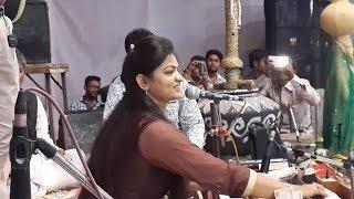 Mojila Mama Mara Mojila Mama jo     Alpa Patel,Pooja Chouhan    part-02