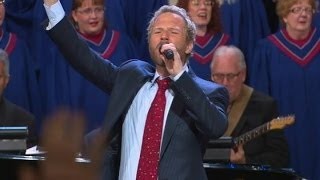 Marshall Hall - Hallelujah, Hallelujah, For our Lord God Almighty Reign