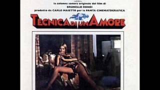 Albert Verrecchia - Sinfonie D