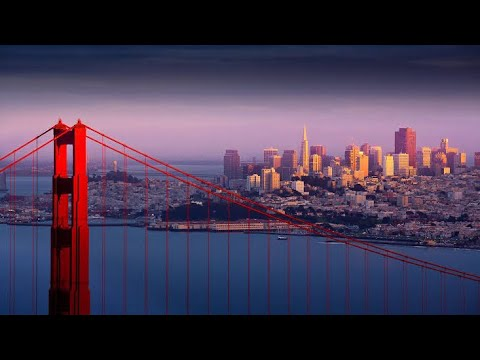 Top 10 largest cities in California