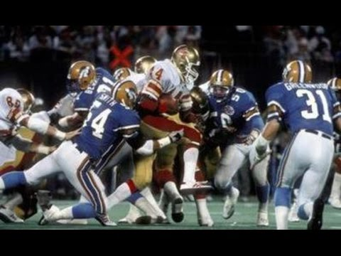1985 - USFL Championship Game: Baltimore Stars vs Oakland Invaders